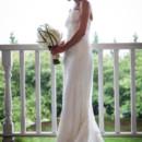130x130 sq 1478708744120 balcony bride robert holley hughes