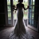 130x130 sq 1478708755119 balcony with bride robert holley hughes