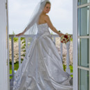 130x130 sq 1478708767808 balcony with bride