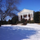 130x130 sq 1478708808652 facade with snow 2