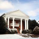 130x130 sq 1478708818633 facade with snow