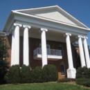 130x130 sq 1478708856532 front facade at an angle sunny