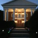 130x130 sq 1478708868505 front facade at night