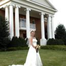 130x130 sq 1478708941510 front lawn bride
