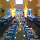 130x130 sq 1478708998914 grand ballroom