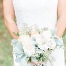 130x130 sq 1481888569103 lawler wedding 0027