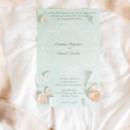 130x130 sq 1481888570129 lawler wedding hannah s favorites 0003