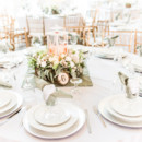 130x130 sq 1481888668675 lawler wedding hannah s favorites 0013