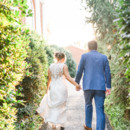 130x130 sq 1481888725624 lawler wedding hannah s favorites 0021