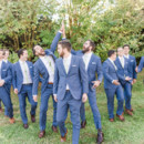 130x130 sq 1481888745411 lawler wedding hannah s favorites 0023