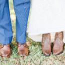 130x130 sq 1481888798847 lawler wedding hannah s favorites 0056