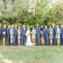 130x130 sq 1481888819064 lawler wedding hannah s favorites 0060