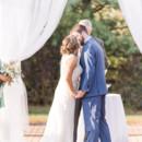 130x130 sq 1481888839590 lawler wedding hannah s favorites 0080