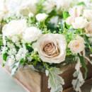 130x130 sq 1481888949883 lawler wedding hannah s favorites 0151