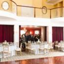 130x130 sq 1481889004005 lawler wedding reception 0001