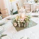 130x130 sq 1481889021696 lawler wedding reception 0002