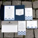 130x130 sq 1374593983523 dg invites edited 0003