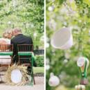 130x130 sq 1374594454813 wizard of oz spring styled wedding shoot0001