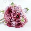 130x130_sq_1300899191162-lavenderbridalbouquet500