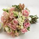130x130_sq_1300899242928-pinkbridalbouquet500