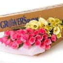 130x130_sq_1300899721975-diyweddingflowersrosescallalilies500