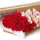 130x130 sq 1300899763740 diyweddingflowersrosescarnations500