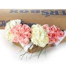 130x130_sq_1300899879662-diyweddingflowersroseshydrangea500