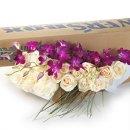 130x130 sq 1300899904256 diyweddingflowersrosesorchids500