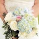 130x130 sq 1384364313197 bridal bouque