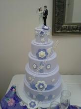 220x220 1386109871319 weddingwir