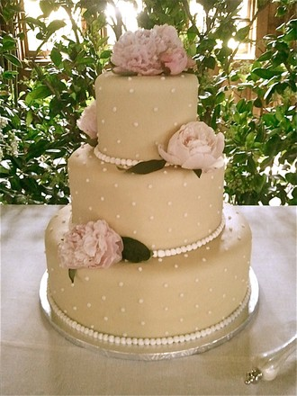 m s wedding cakes reviews monterey wedding cakes reviews for 13 cakes 17643