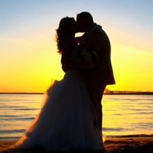 220x220 sq 1432563170552 wedding wire thumbnail 2