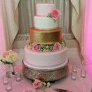 130x130 sq 1447262302110 wedding cakes 1