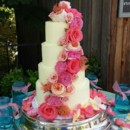 130x130 sq 1447262329556 wedding cakes 3
