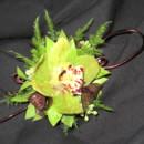 130x130 sq 1447440068555 orchid wristlet 012012 001