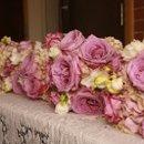 130x130 sq 1192797634375 flowersinrow