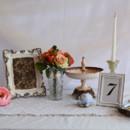 130x130 sq 1401477401621 vintage decorations
