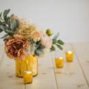 130x130 sq 1427314261480 tammy swales studio a floral 140