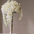 130x130 sq 1427314296719 tammy swales studio a floral 105