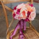 130x130 sq 1453218574491 open silk rose in peach coral 25 5 tall fsr543main