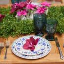 130x130 sq 1453218642747 phalaenopsis orchid spray in violet fuchsia 37 tal