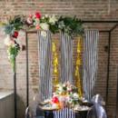 130x130 sq 1454005722944 diy floral wedding archthumbnail 1