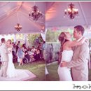 130x130_sq_1319476717978-yorbalindaweddingphotographer21