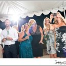130x130_sq_1319476727276-yorbalindaweddingphotographer24