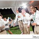 130x130_sq_1319476730708-yorbalindaweddingphotographer25