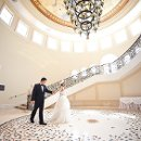 130x130 sq 1347903056092 stregisclub19wedding05