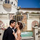 130x130 sq 1347903058659 stregisclub19wedding06