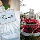 130x130 sq 1347903063459 stregisclub19wedding09