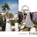 130x130 sq 1347903068218 stregisclub19wedding12