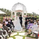 130x130 sq 1347903071591 stregisclub19wedding14